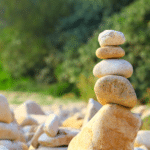 5 reasons balance can be hard to find