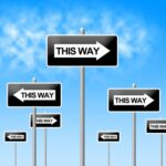 Free Will and choice